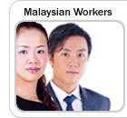 Malaysian Workers